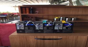 Masa Üstü Şarj, Cafe Şarj Aleti, Mobil Şarj, Power bank, Paralı Sarj, Şarj İstasyonu, Cafede Şarj, Şarj Aleti